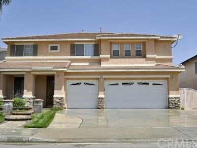 5577 Annandale Place , CA 92880 is listed for sale as MLS Listing AR17089281