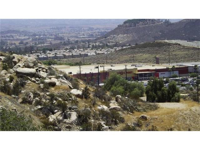 0 Fenton Lane, Murrieta CA: http://media.crmls.org/medias/ffd4173b-030b-4e54-be17-d96578662eec.jpg