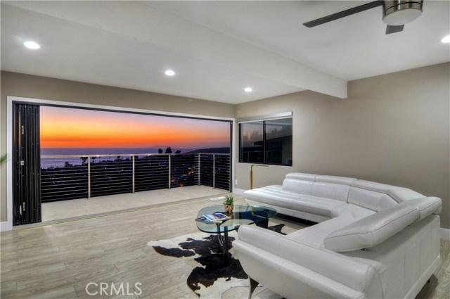 One of Laguna Beach 2 Bedroom Homes for Sale at 1004  Santa Ana Street