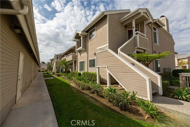1873 W Falmouth Av, Anaheim, CA 92801 Photo 28