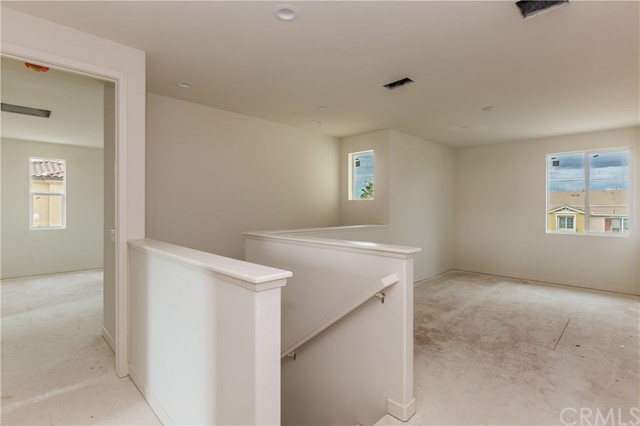4209 Corte Court Oceanside, CA 92057 - MLS #: OC17248367