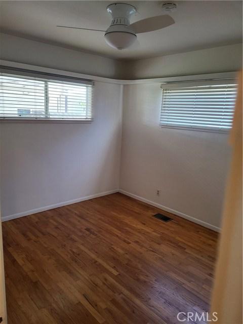 4842 Howard Avenue, Los Alamitos CA: http://media.crmls.org/medias/ffd80cab-78a9-40df-bc73-2f6ec2379a85.jpg