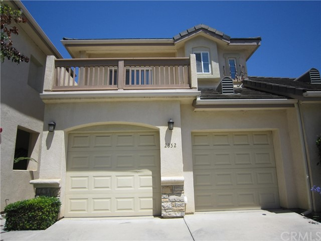 2352 Timsbury, Santa Maria, CA 93455 Photo
