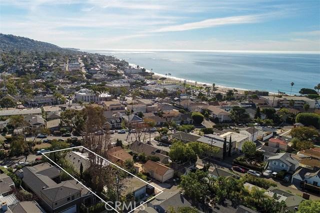 420 Linden Street, Laguna Beach CA: http://media.crmls.org/medias/ffd8824e-214b-42ab-874c-99b9be28e663.jpg