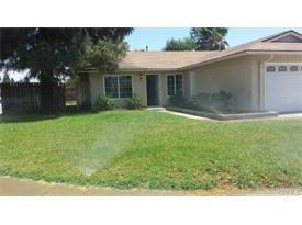 8533 Willow Drive, Rancho Cucamonga, CA 91730