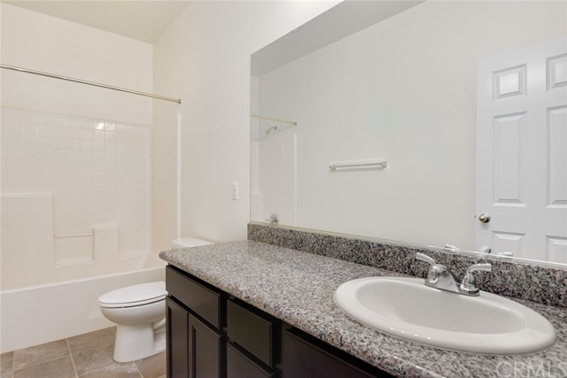 25340 Water Wheel Court Menifee, CA 92584 - MLS #: SW18091019