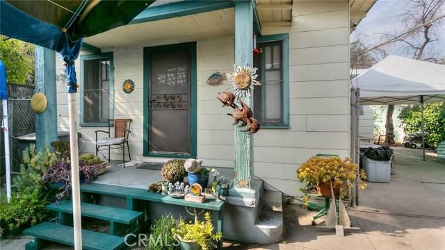 905 E Windsor Road Glendale, CA 91205 - MLS #: BB18068524