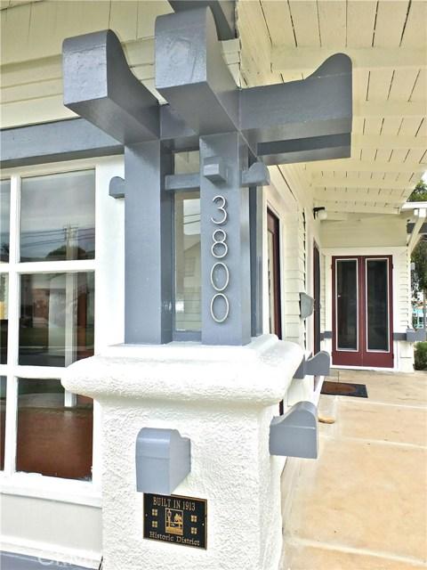3800 E 1st St, Long Beach, CA 90803 Photo 6