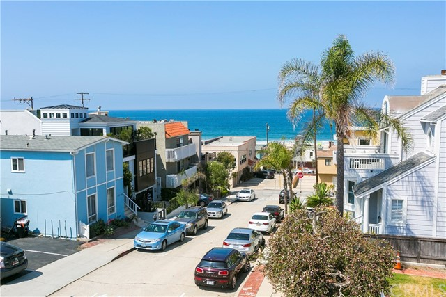3302 Manhattan Ave, Hermosa Beach, CA 90254 photo 22