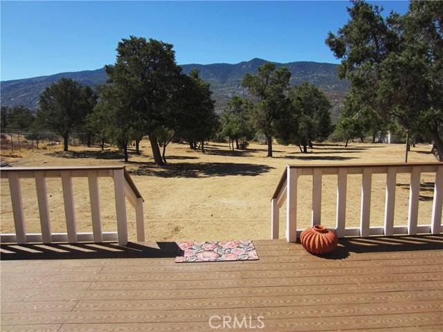 69891 Burlwood Drive, Mountain Center CA: http://media.crmls.org/medias/ffdc8034-45ad-4b4a-9c69-dd60ee4bacfe.jpg