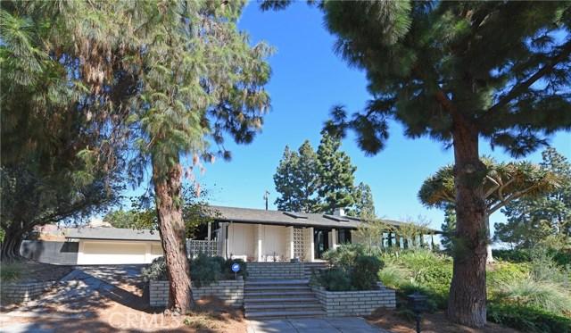2831 Anacapa Place, Fullerton, CA, 92835