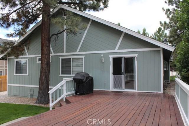 1250 E Alpinview Drive, Big Bear CA: http://media.crmls.org/medias/ffde5e68-1ba9-4ebe-a4fe-2436ac1a59a7.jpg
