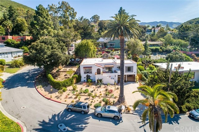 302 Buena Vista Avenue, San Luis Obispo CA: http://media.crmls.org/medias/ffded8d0-8f14-47df-9799-78a6de9f340f.jpg