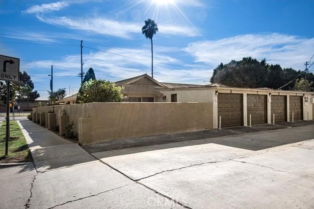 1517 W Ball Rd, Anaheim, CA 92802 Photo 7