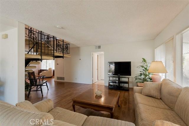 3167 W Stonybrook Dr, Anaheim, CA 92804 Photo 8