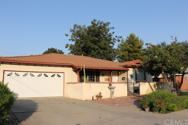 Detail Gallery Image 1 of 1 For 2465 N Parsons Ave, Merced,  CA 95340 - 3 Beds | 2 Baths