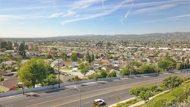 100 Terraza San Carlos La Habra, CA 90631 - MLS #: PW18080679