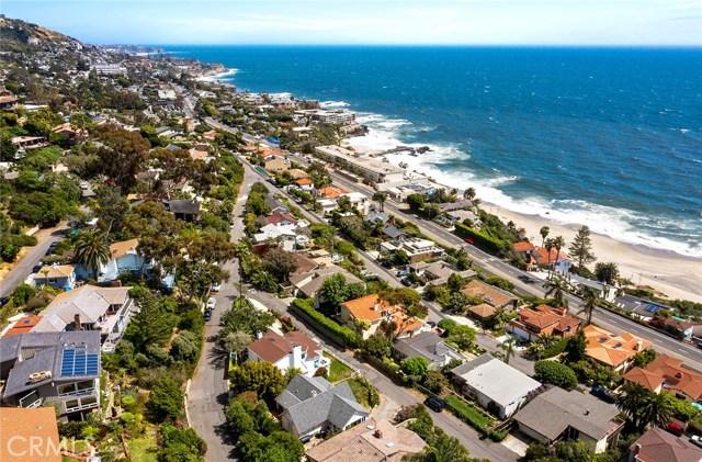 31321 Brooks Street, Laguna Beach CA: http://media.crmls.org/medias/ffe4680f-071e-4468-9f00-8a4f40198634.jpg