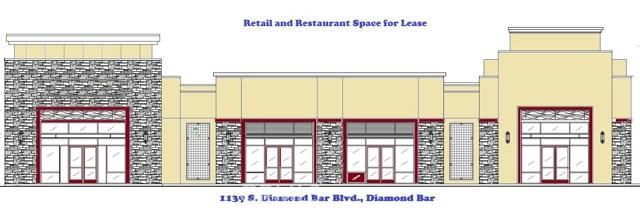1139 S Diamond Bar Boulevard Diamond Bar, CA 91765 - MLS #: TR18195340