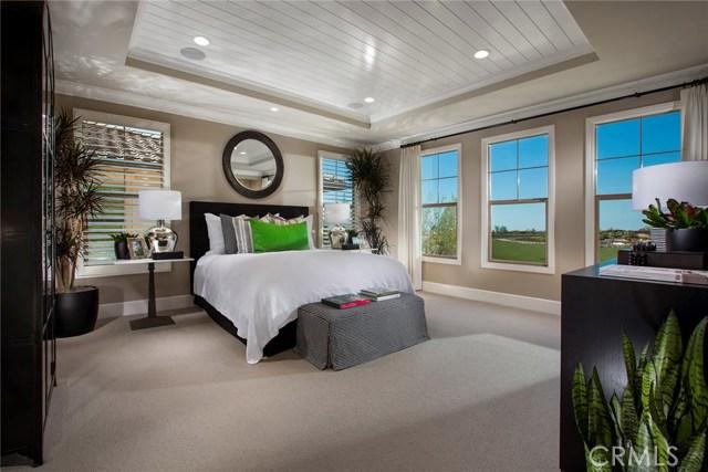 102 Cutlass Irvine, CA 92620 - MLS #: OC17271237