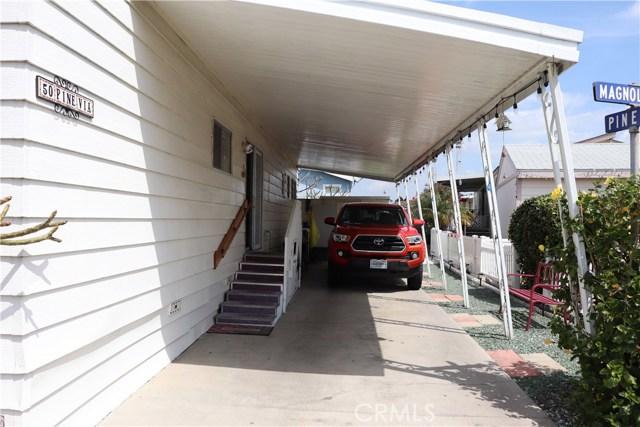 50 Pine Via, Anaheim, CA 92801 Photo 7