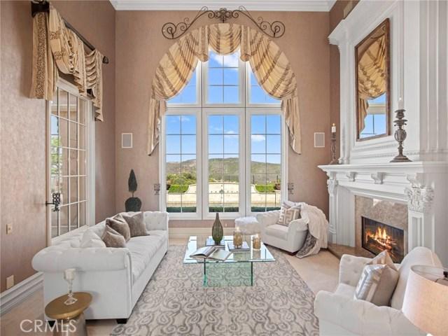 36 Shoreridge Newport Coast, CA 92657 - MLS #: OC18172550