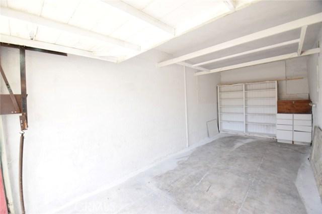 601 Garnet Street, Redondo Beach CA: http://media.crmls.org/medias/ffea31e3-50d0-4fe4-baeb-d1593d4e8242.jpg