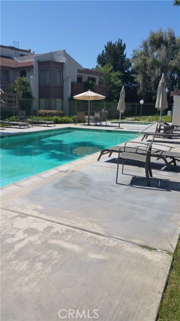 1082 S Citron St, Anaheim, CA 92805 Photo 10