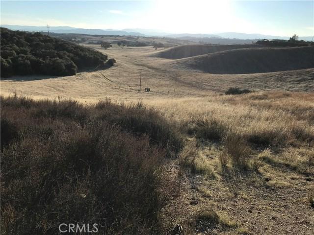 63153 Argyle Road, Lockwood CA: http://media.crmls.org/medias/ffeb43a4-2d85-49f5-9b66-601d6bb483eb.jpg