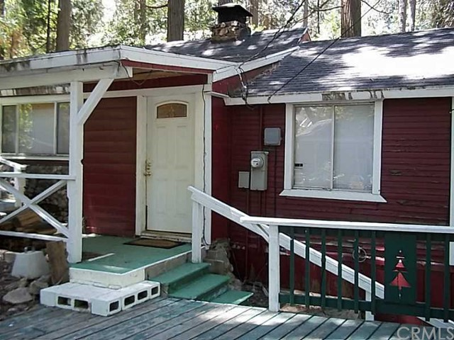 21920 Plunge Road Cedarpines Park, CA 92322 is listed for sale as MLS Listing EV16757797