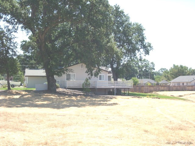 19467 Mountain Meadow S Hidden Valley Lake, CA 95467 - MLS #: LC17185773