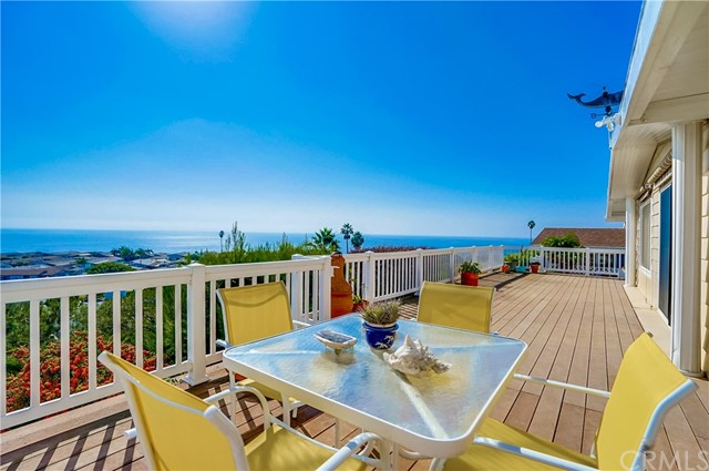 2275 25th, San Pedro, California 90732, 2 Bedrooms Bedrooms, ,2 BathroomsBathrooms,For Sale,25th,SB19255432