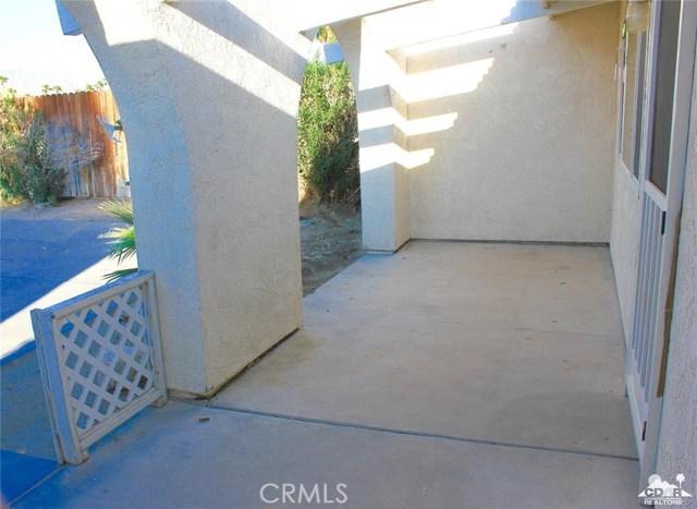 79351 Avenue 42, Bermuda Dunes CA: http://media.crmls.org/medias/fff26a24-2ef4-4b53-9119-57213f664300.jpg