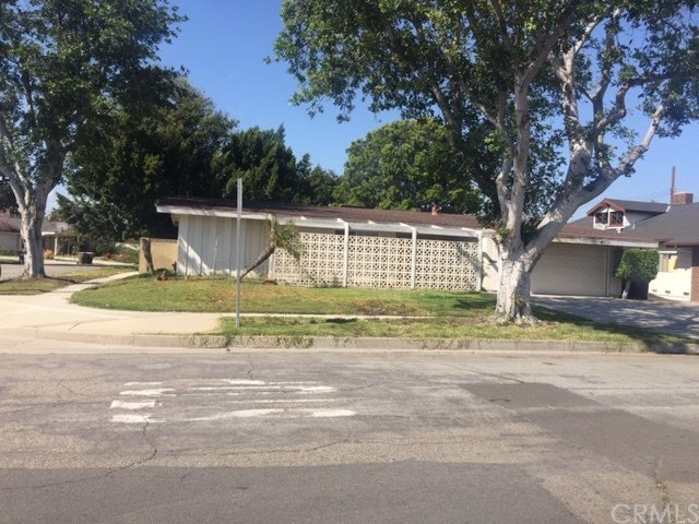 2519 E Maverick Av, Anaheim, CA 92806 Photo 4