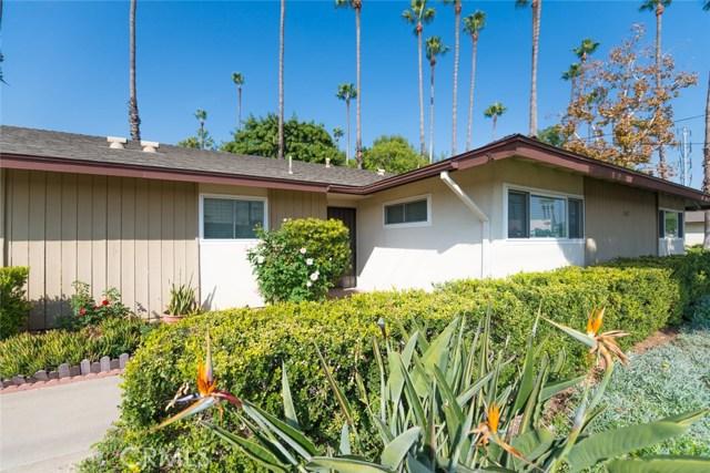1427 Prospect Avenue C, Placentia, CA 92870