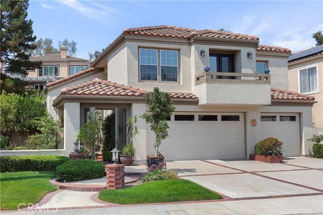 26441 Lombardy Road, Mission Viejo CA: http://media.crmls.org/medias/fff6a218-0bf5-488a-a019-29381004b74d.jpg