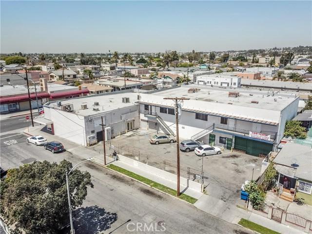 1400 Cherry Av, Long Beach, CA 90813 Photo 12