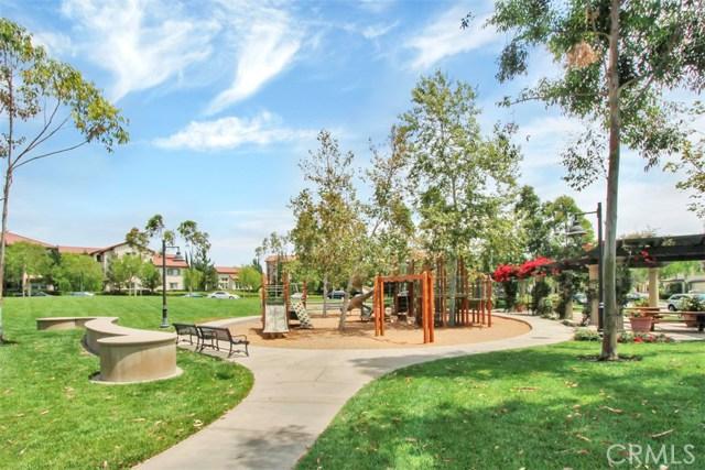 12 Rising Sun, Irvine, CA 92620 Photo 32