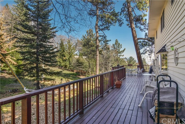 30033 Magic Drive Running Springs Area, CA 92382 - MLS #: EV18090282