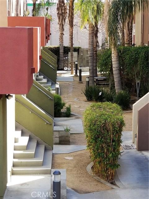 310 E 19th St, Long Beach, CA 90806 Photo 25