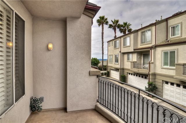 6252 SURFPOINT Circle Huntington Beach, CA 92648 - MLS #: OC18193321