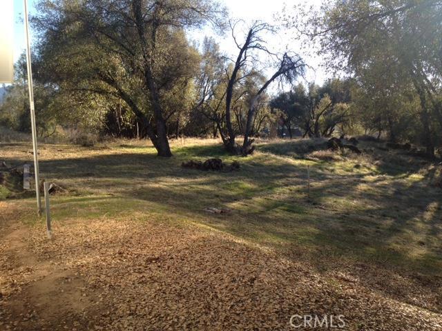 0 Moonray Lane, Oakhurst CA: http://media.crmls.org/medias/fffba79c-924a-4973-8ae8-b40c0c9d7041.jpg