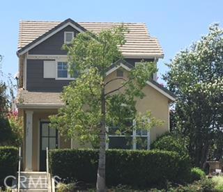 Single Family Home for Sale at 201 S Poplar 201 Poplar Brea, California 92821 United States