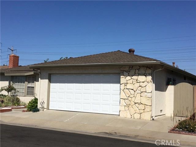 7451 el rosal Circle, Buena Park CA: http://media.crmls.org/medias/ffff1ec2-4a47-4f9f-a33f-205710ca0d0b.jpg