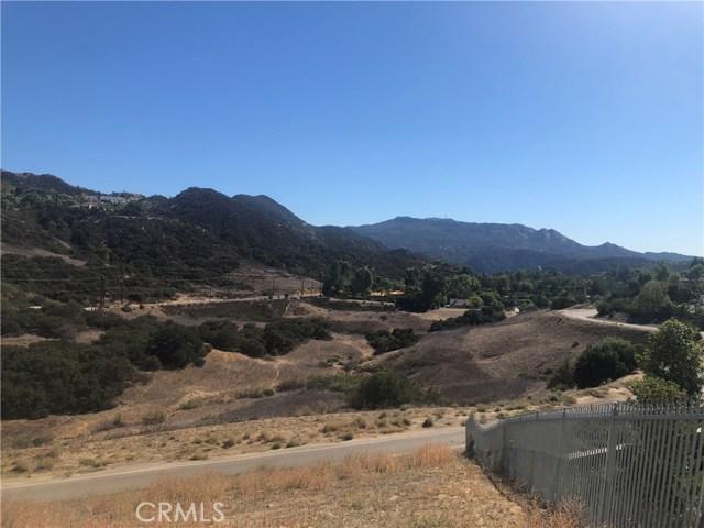 Photo of 24100 Dry Canyon Cold Creek, Calabasas, CA
