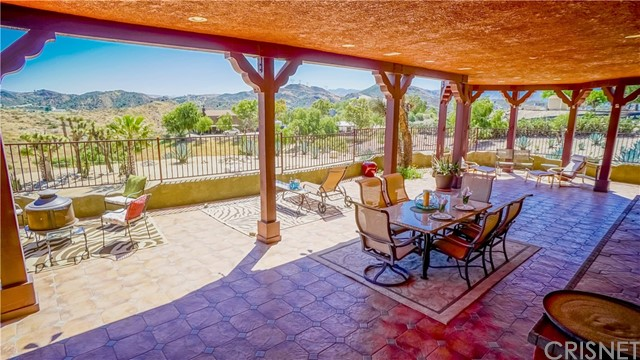 31902 FIRECREST ROAD, AGUA DULCE, CA 91390  Photo 14
