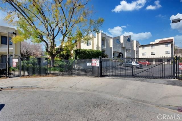 13825 Beaver Street, Sylmar CA: http://media.crmls.org/mediascn/0017f6e3-16c4-4f9e-ae57-11bf4aad5d8d.jpg