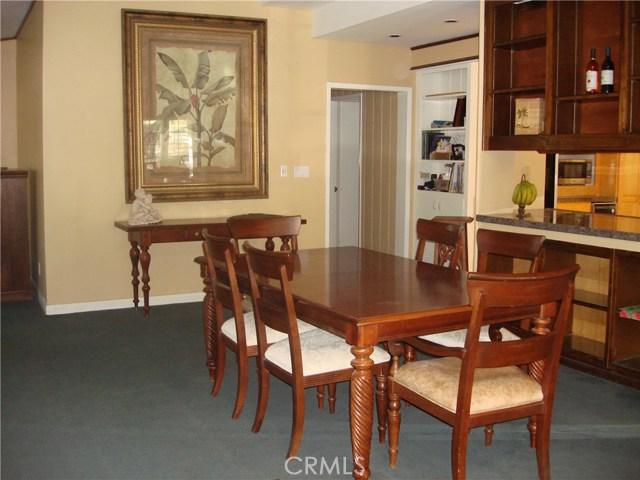 2011 Carson Mesa Road, Acton CA: http://media.crmls.org/mediascn/001a03d5-68d3-46d1-97ab-e9b779d2ff67.jpg