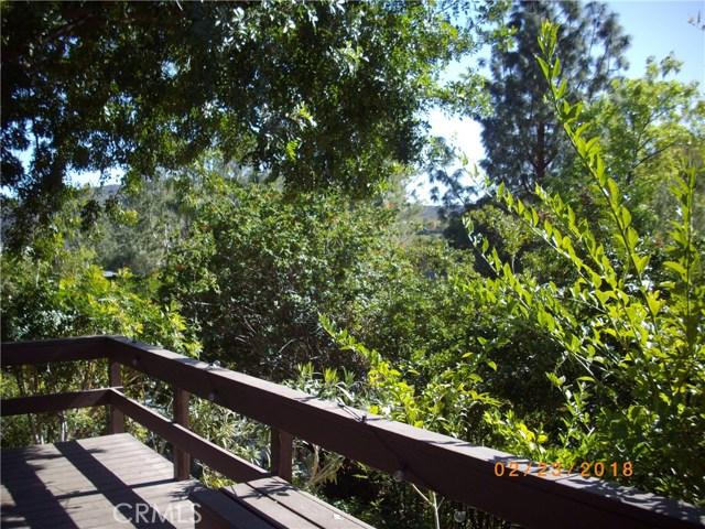 4220 Gayle Drive Tarzana, CA 91356 - MLS #: SR18074010