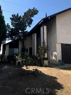 11489 Lev Avenue Mission Hills (San Fernando), CA 91345 - MLS #: SR17229905